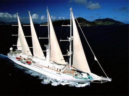 caribbean_under_sail.jpg