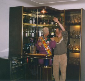 italian-bar-smudge-1.jpg