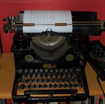 typewriter-thumb.jpg